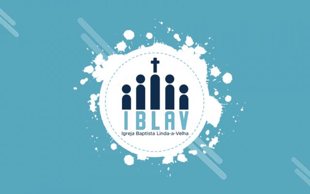 Inscrição Culto mês de Julho 2020